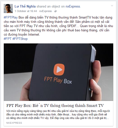 FPT Play Box anh 3