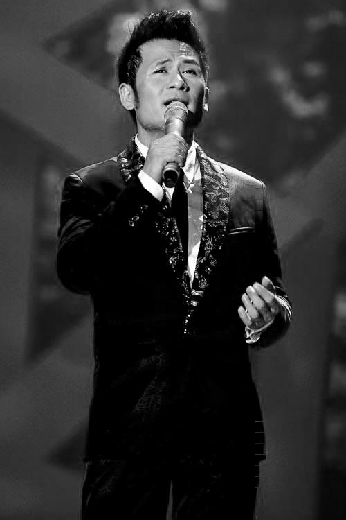 The Master of Symphony 2016 se dien 4 dem tai Sai Gon hinh anh 1