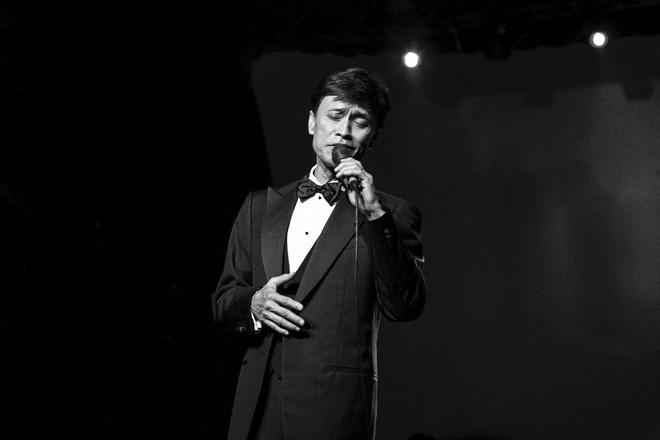 The Master of Symphony 2016 se dien 4 dem tai Sai Gon hinh anh 3