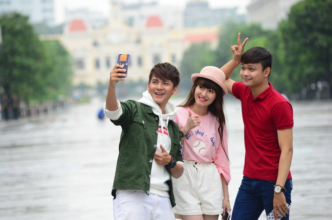 3 smartphone chup anh dep, gia tot cua Oppo hinh anh 5
