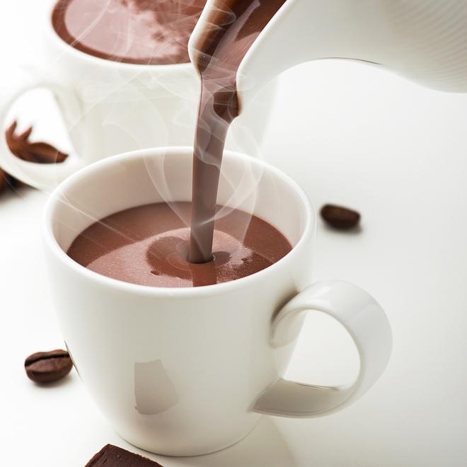 An chocolate giup tang kha nang chong nang hinh anh 3