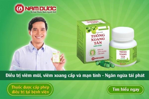 Thong Xoang Tan anh 3