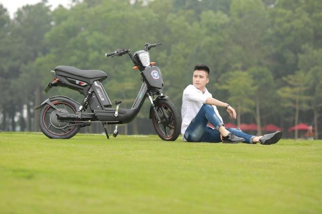 HKbike anh 3