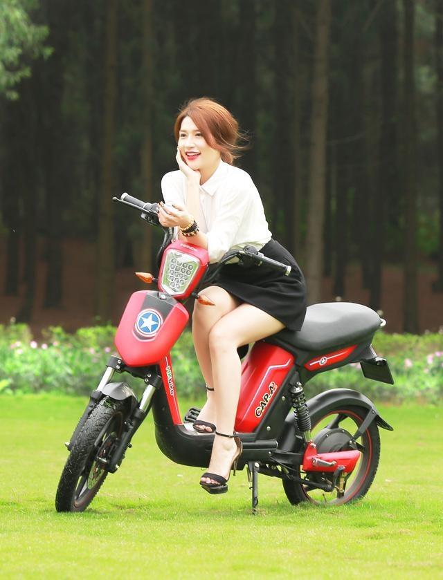 HKbike anh 4