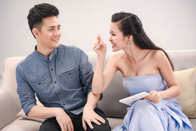 Ong Cao Thang hoa sieu nhan de do danh Dong Nhi hinh anh 6