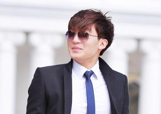Cuoc thi 'Tai sac Phuong Dong' tim ra A vuong hinh anh