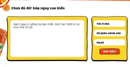 Treu Nha Phuong, JVevermind bi Hoa Minzy phat trong clip moi hinh anh 7
