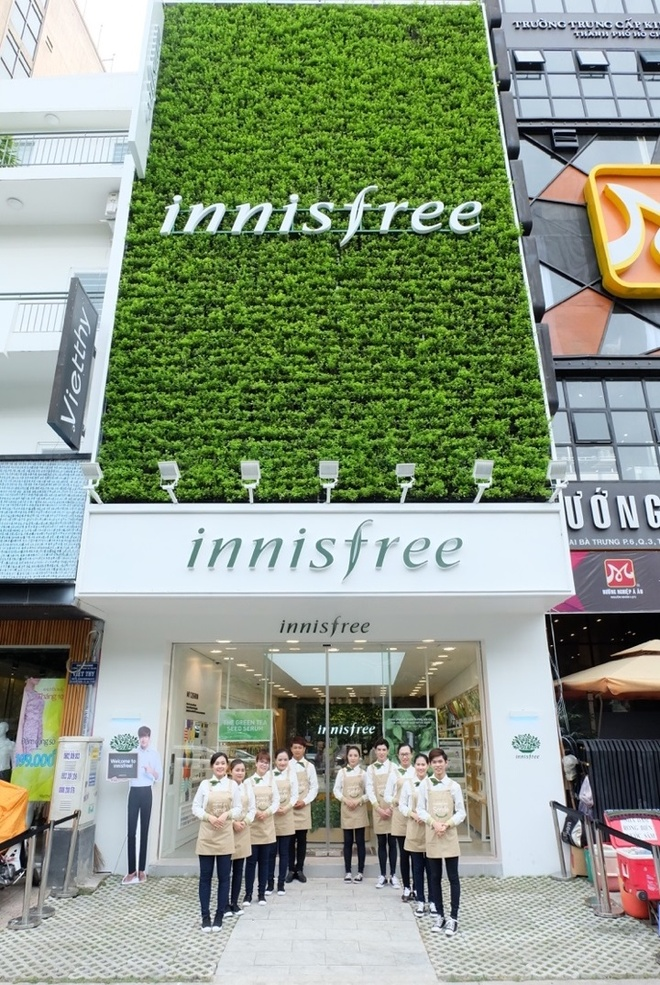 innisfree anh 1