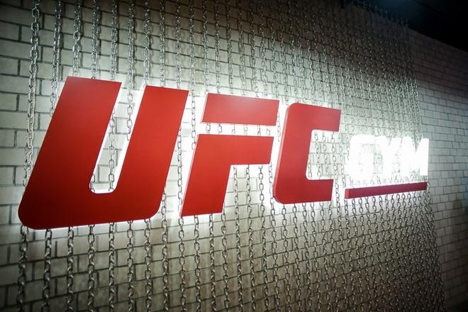 CEO UFC Gym toan cau danh gia cao tiem nang thi truong VN hinh anh 5