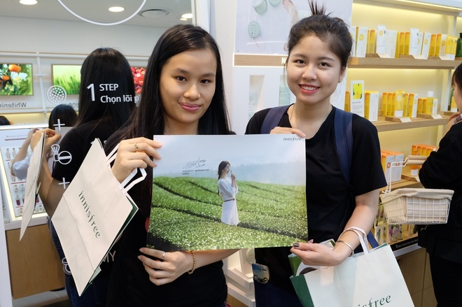 innisfree anh 7