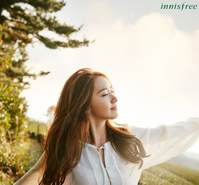 innisfree anh 9