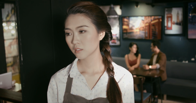 Giai ma tinh yeu ca phe sua trong MV trieu view 'Sau tat ca' hinh anh 3
