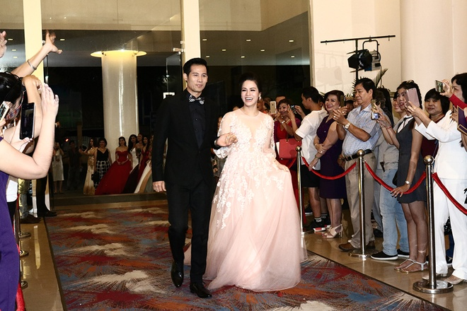 Buoc chan hai the he,  Duong Dinh Tri anh 2