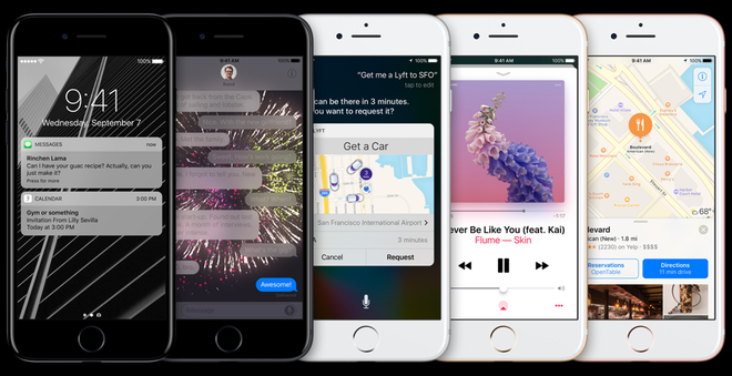 Dat truoc iPhone 7 va Galaxy S7 edge xanh coral tai TGDD hinh anh 1