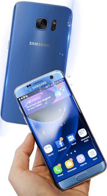 Dat truoc iPhone 7 va Galaxy S7 edge xanh coral tai TGDD hinh anh 3