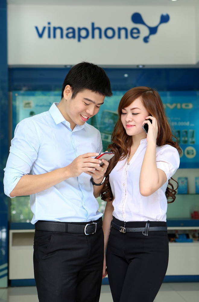 VNPT VinaPhone chuyen doi chu ky so cho 44.000 khach CKCA hinh anh 1