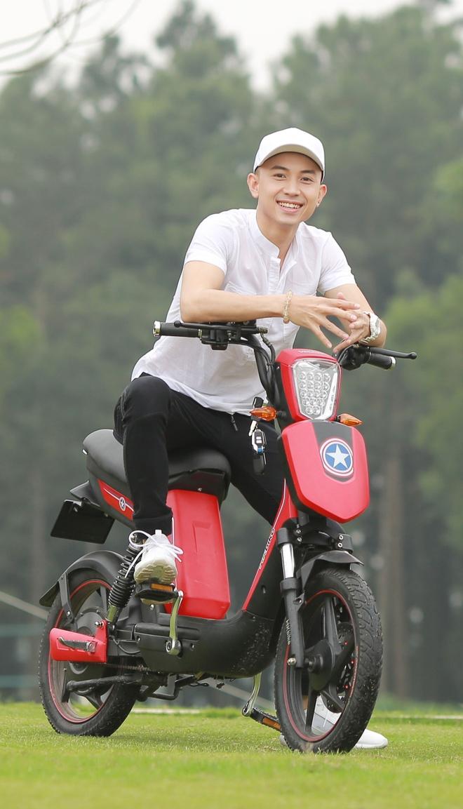 HKbike anh 5