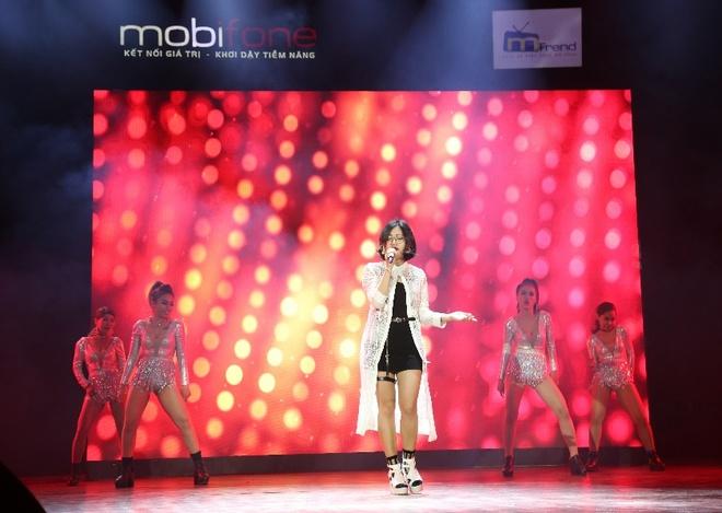 MobiFone MMC 2016 anh 4