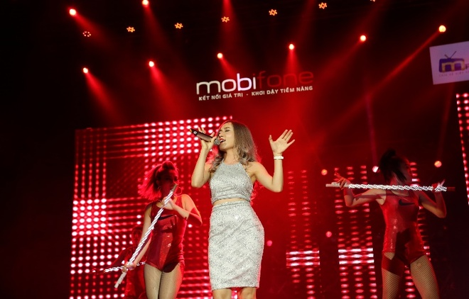 MobiFone MMC 2016 anh 6