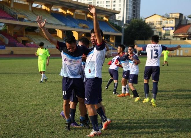 Campuchia vo dich Giai bong da phi cong Dong Nam A 2016 hinh anh 1