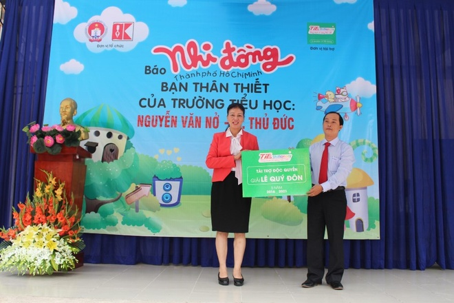 Tap vo hoc sinh: cuoc chay dua mau ma va chat luong hinh anh 5