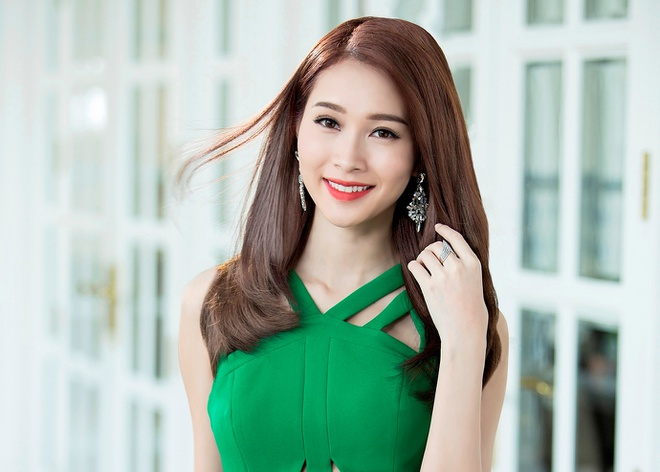 Dang Thu Thao: 'E-kip tung nghi toi chanh' hinh anh
