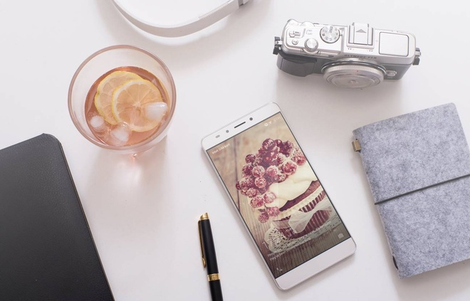 Infinix Note 3 anh 2