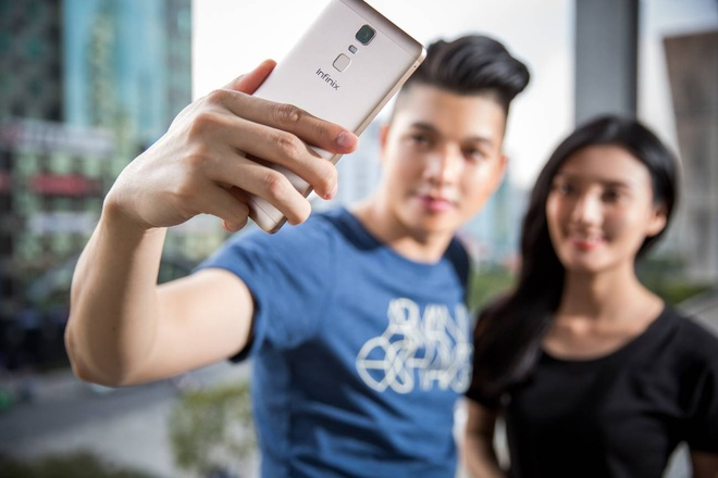 Infinix Note 3 anh 3