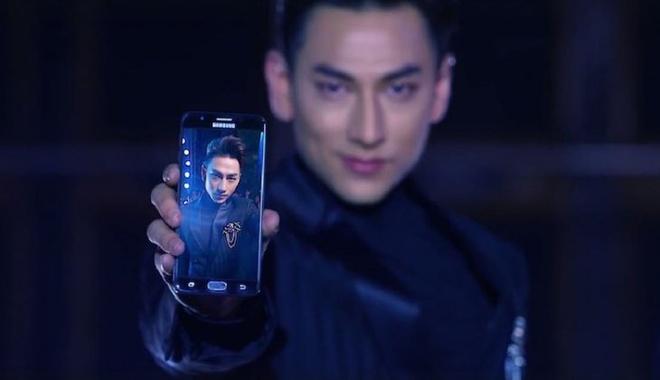 Galaxy J7 Prime,  Hoang Ha Mobile anh 3