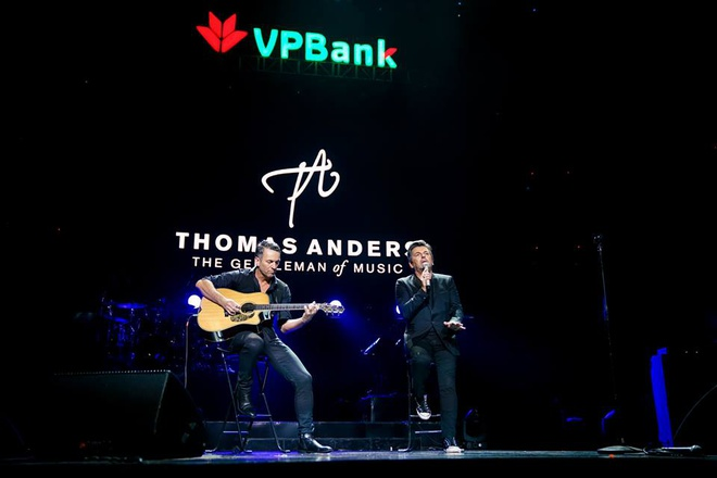 VPBank Concert anh 3