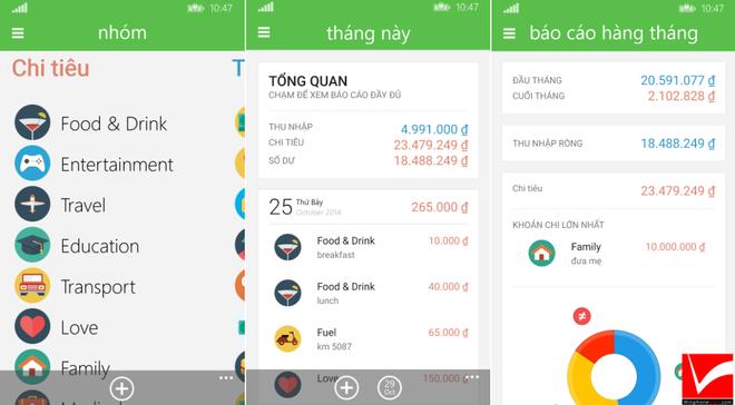 4 ung dung tien ich khong the khong co tren smartphone hinh anh 3