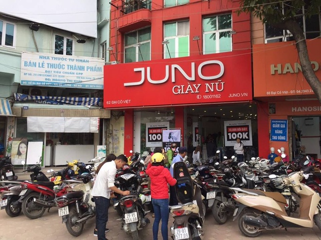 Juno anh 5