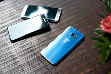 Galaxy S7/S7 edge anh 3