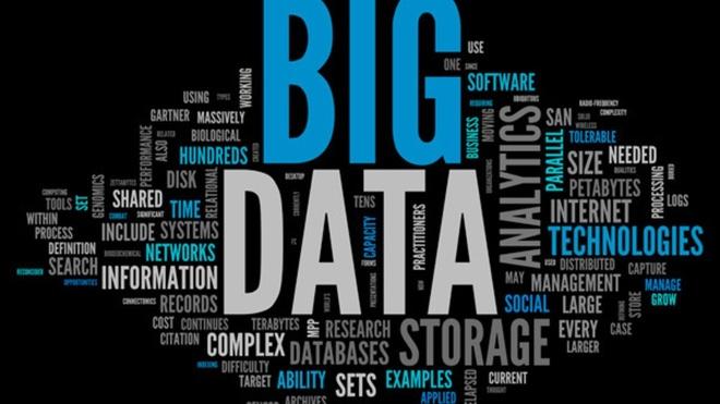 Cong nghe Big Data cua Sendo.vn giup loai bo hang lua dao hinh anh 1