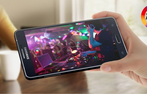 5 mau Samsung Galaxy doi cu van duoc ua chuong tai Viet Nam hinh anh 3