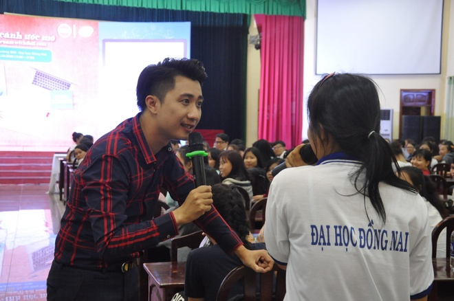 Dream with Dell anh 3