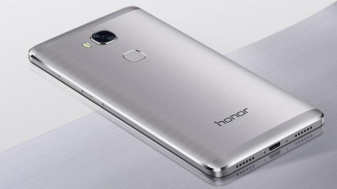 Co hoi trung bo qua 100 trieu dong khi mua smartphone Huawei hinh anh