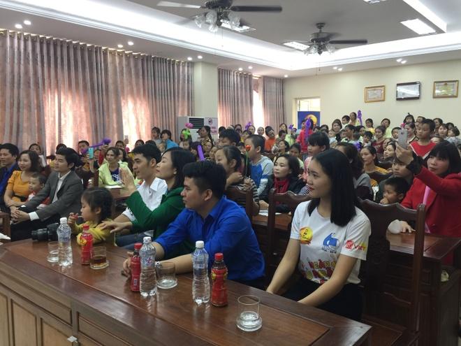 Tan Hiep Phat,  Dr Thanh,  Ngay chu nhat cho em,  Tra anh 1