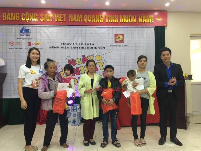 Tan Hiep Phat,  Dr Thanh,  Ngay chu nhat cho em,  Tra anh 3