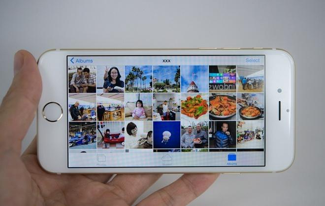 iPhone 6/6S gia 5 trieu dong chiem linh phan khuc pho thong hinh anh 2