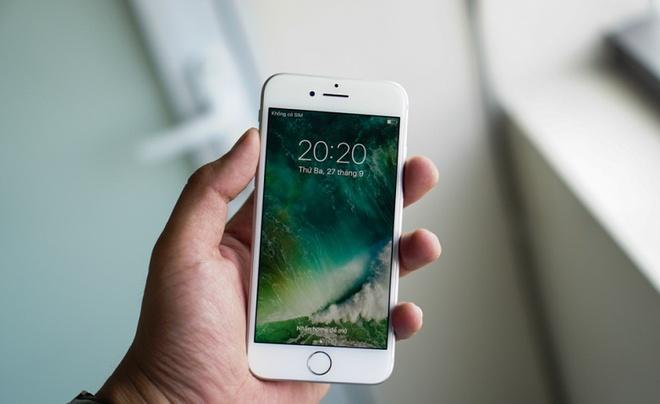 iPhone 6/6S gia 5 trieu dong chiem linh phan khuc pho thong hinh anh 3