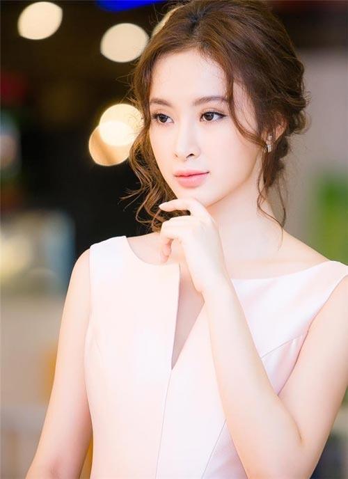 3 buoc trang diem ngot ngao nhu Angela Phuong Trinh hinh anh 1