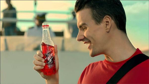 Ban hieu bao nhieu ve Sting va Pepsico? hinh anh