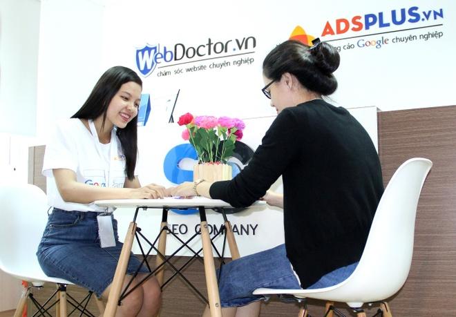 Giai phap don gian giup tang doanh thu mua Tet 2017 hinh anh 3