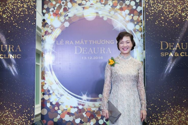 DeAura spa & clinic anh 2