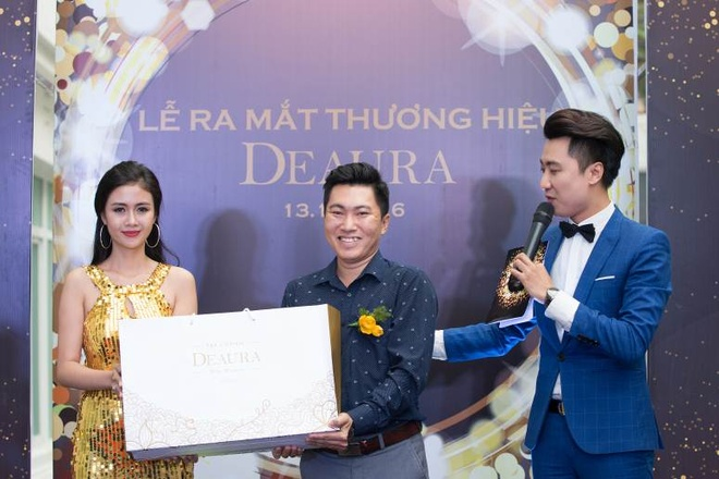 DeAura spa & clinic anh 5