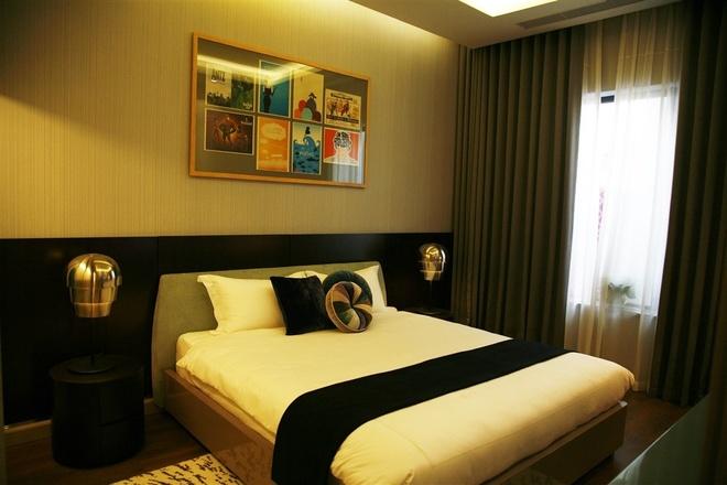 Sun Group mo ban Sun Grand City Thuy Khue Residence hinh anh 2