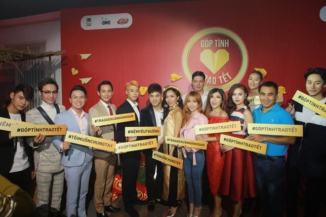 97,7% Nguoi Viet Tre San Sang Lam Viec Tot Trong Dip Tet Hinh