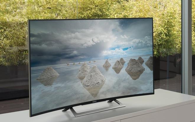 Loat TV 4K hap dan dip Tet tam gia 20-25 trieu dong hinh anh 4