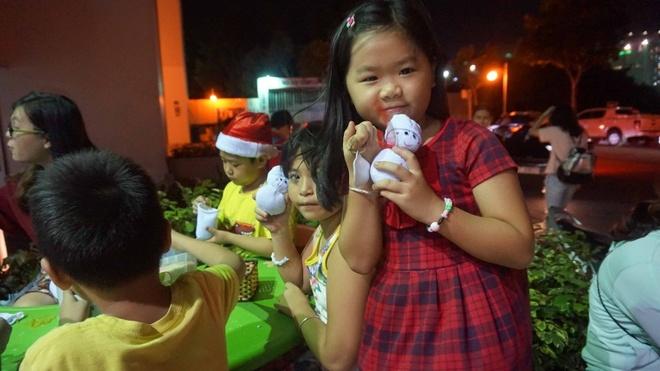 'Hoc dieu moi, lam dieu hay' tai le hoi ILA Beyond Christmas hinh anh 3